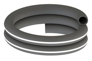 CavMac Hose Coil