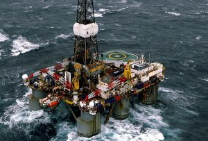 News Developments for the Irish Oil and Gas Sector